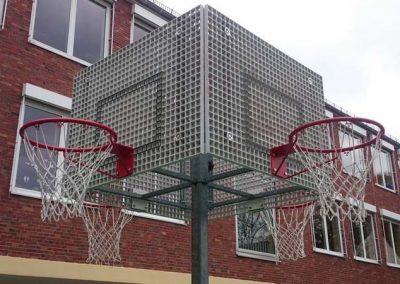Basketball00001