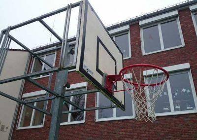 Basketball00003