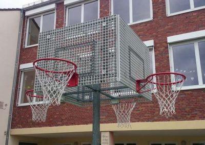 Basketball00004