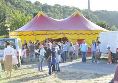 Zirkus00004
